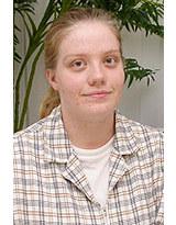 - Foto 1 von Dr. med. Frank S. Zeilinger auf DocInsider.de