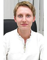 - Foto 0 von Dr. med. Frank S. Zeilinger auf DocInsider.de