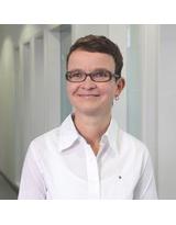 Profilbild von Dr. med. dent Karin Kremeier