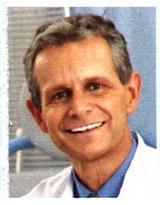 Profilbild von Dr. med. Georg Osterholzer