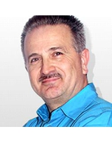 Profilbild von Dr. med. dent. Konstantin Sander