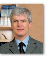 Profilbild von Dr. med. Georg Popp