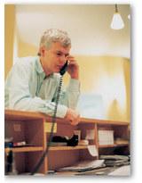 - Foto 3 von Dr. med. Georg Popp auf DocInsider.de