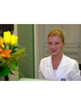 - Foto 1 von Dr. med. Gert Eisele auf DocInsider.de