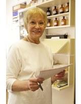 Profilbild von Dr. med. Gisela Delventhal