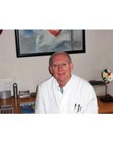 Profilbild von Dr. med. Hartmut Schulze