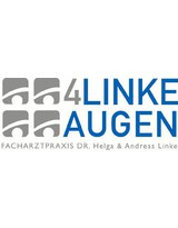 Profilbild von Dr. med. Helga Linke