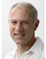 Profilbild von Dr. med. Jan Fell