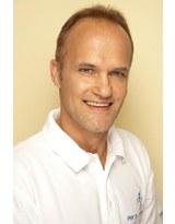 Profilbild von Dr. med. Jürgen Fischer