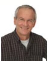 Profilbild von Dr. med. Joachim Schubert