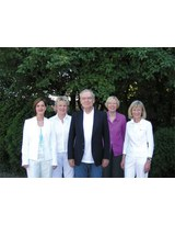 Team - Foto 1 von Dr. med. Jens Rüther auf DocInsider.de