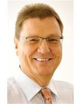 Profilbild von Dr. med. Jürgen Peter Ohler