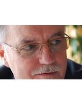 Profilbild von Dr. med. Jiri Masek