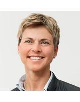 Profilbild von Dr. med. Anette Meidert