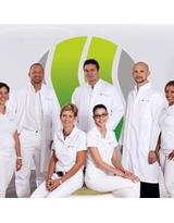 - Foto 4 von Dr. med. Ralf Wagner auf DocInsider.de