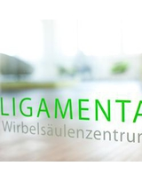 - Foto 1 von Dr. med. Ralf Wagner auf DocInsider.de