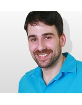 Profilbild von Gregor Rassi-Warai