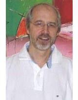 Profilbild von Dr. med. Klaus Terwolbeck
