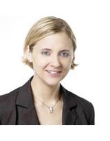 Profilbild von Diplom-Psychologin Katrin Kiehl