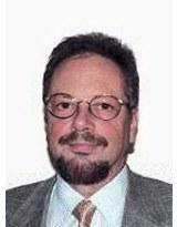 Profilbild von Dr. med. Manfred Schmoll