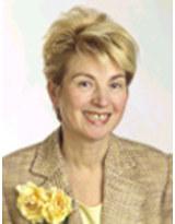 Profilbild von Dr. med. Marta Obermeier