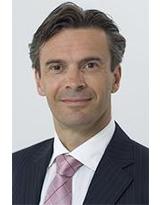 Profilbild von Dr. med. Matthias Zenkel