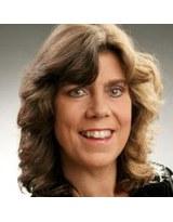Profilbild von Dr. med. Martina Christa Götz