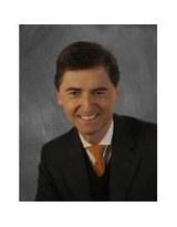 Profilbild von Dr. med. Peter Strauven M. Sc.