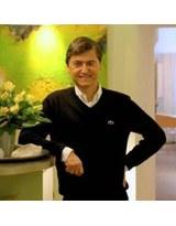 - Foto 1 von Dr. med. Peter Strauven M. Sc. auf DocInsider.de