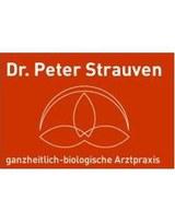 - Foto 2 von Dr. med. Peter Strauven M. Sc. auf DocInsider.de