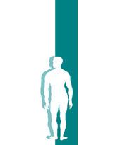 Profilbild von Dr. med. Rolf-Ferdinand Gehre