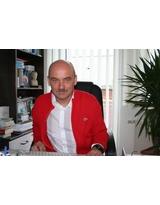 Profilbild von Dr. med. Roland Oetzel