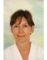 Profilbild von Dr. med. Sabine Raulin