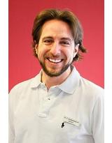Profilbild von Dr. med.dent Felix Großehelleforth MSc MSc