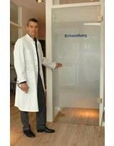 - Foto 3 von Priv-Doz. Dr. med. Sebastian Graefe - Impfcentrum St. Pauli auf DocInsider.de