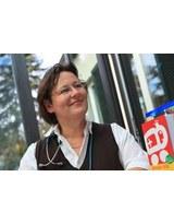 - Foto 4 von Priv-Doz. Dr. med. Sebastian Graefe - Impfcentrum St. Pauli auf DocInsider.de