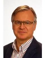 Profilbild von Dr. med. Stanislaus Konzal