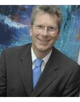 Profilbild von Prof. Dr. med. Marc Heckmann