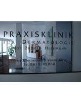 - Foto 3 von Prof. Dr. med. Marc Heckmann auf DocInsider.de