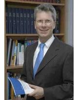 - Foto 0 von Prof. Dr. med. Marc Heckmann auf DocInsider.de