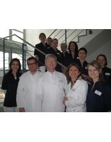- Foto 1 von Prof. Dr. med. Marc Heckmann auf DocInsider.de