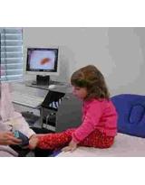 - Foto 2 von Prof. Dr. med. Marc Heckmann auf DocInsider.de