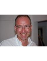 Profilbild von Dr. med. Thomas Schultheis