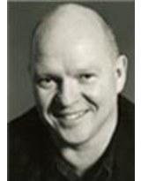 Profilbild von Dr. med. Thomas Kunz