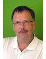 Profilbild von Dr. med. Volkhard Günter Weiler