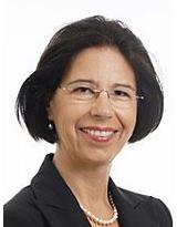 Profilbild von Dr. med. Ursula Steinert