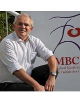 Profilbild von Dr. med. Wolfgang Kohler
