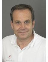 Profilbild von Priv. Doz. Dr. med. Jörn Lorenzen