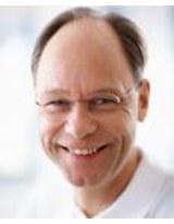 Profilbild von Dr. med. Hans-Albrecht von Waldenfels