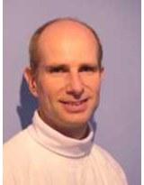 Profilbild von Dr. med. Joachim Kieferle